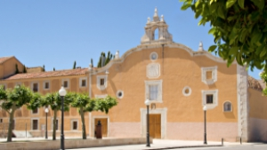 mucbe,centro cultural, museo,museo benicarló.